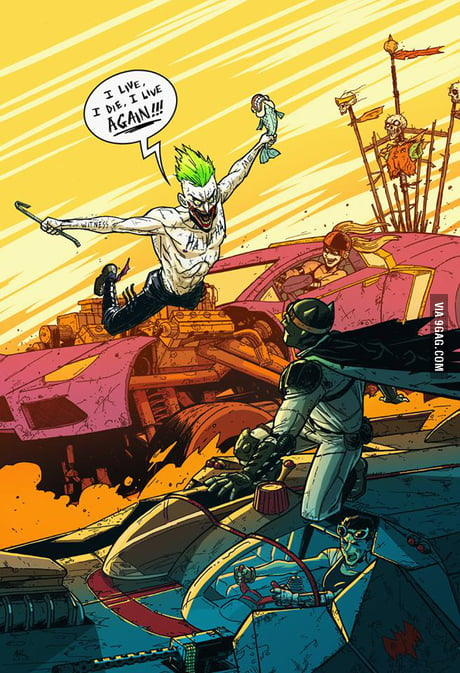 [CINEMA] [Tópico Oficial]DC Comics - Steve Trevor escolhido! - Página 17 A0YQgZn_460s