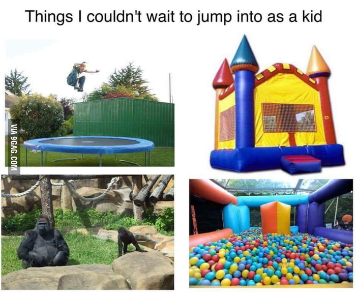 I loved those zoos too...