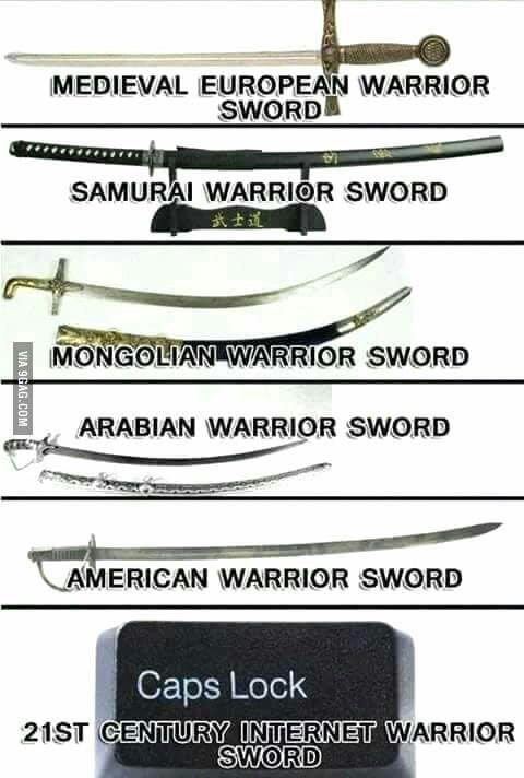 Which one ll u choose
