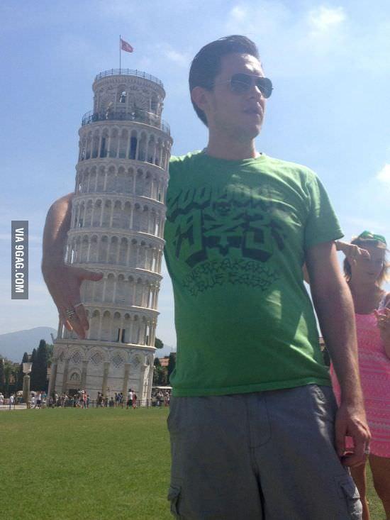 Photoshop Master!
