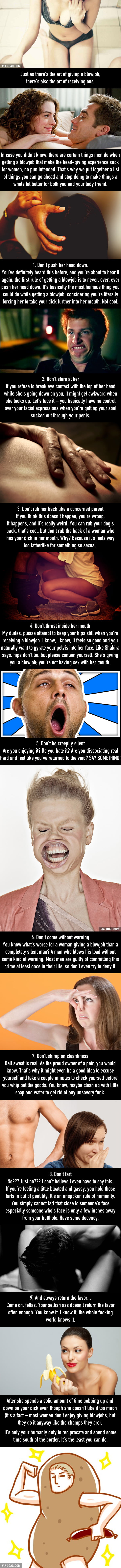 9 things you should never lie about