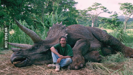 The killing of trophy animals has to stop!