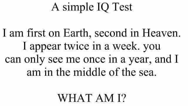 Please someone tell me the answer