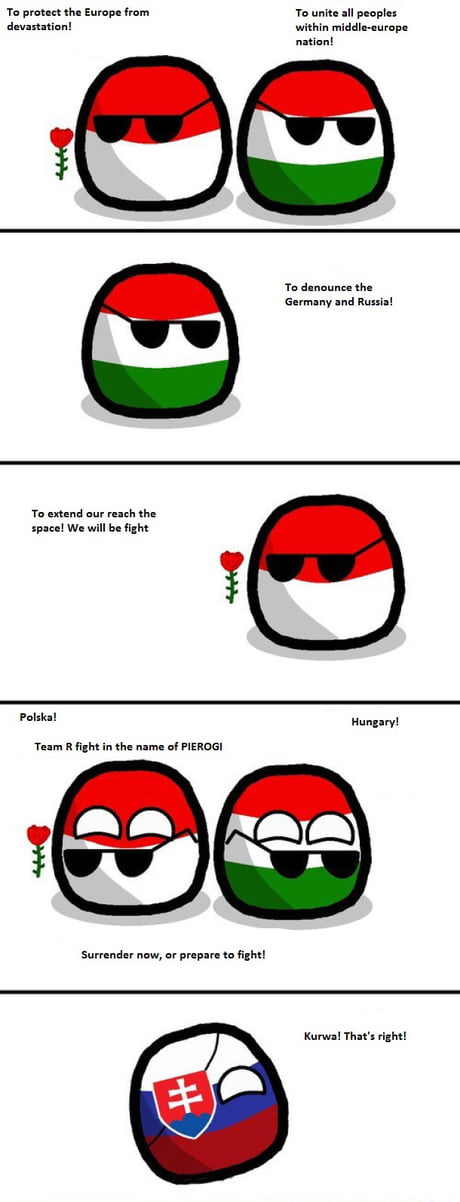 Team Polandball!!!: The,best,free,download