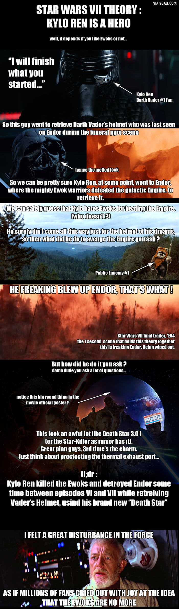 Star Wars - Página 4 AOmjLK2_700b