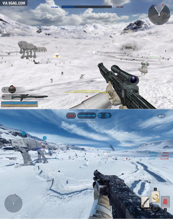 Star Wars BattleFront EA ARVRrbj_700b_v2