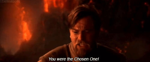 When my girlfriend of 4 years breaks up with me for no apparent reason