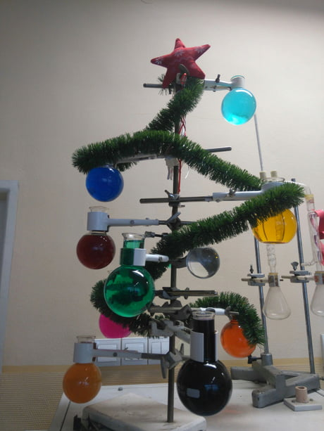 Our chemist tree: The,best,free,download