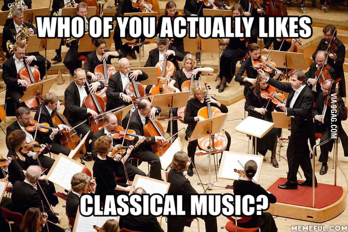 And which composer do you like most?