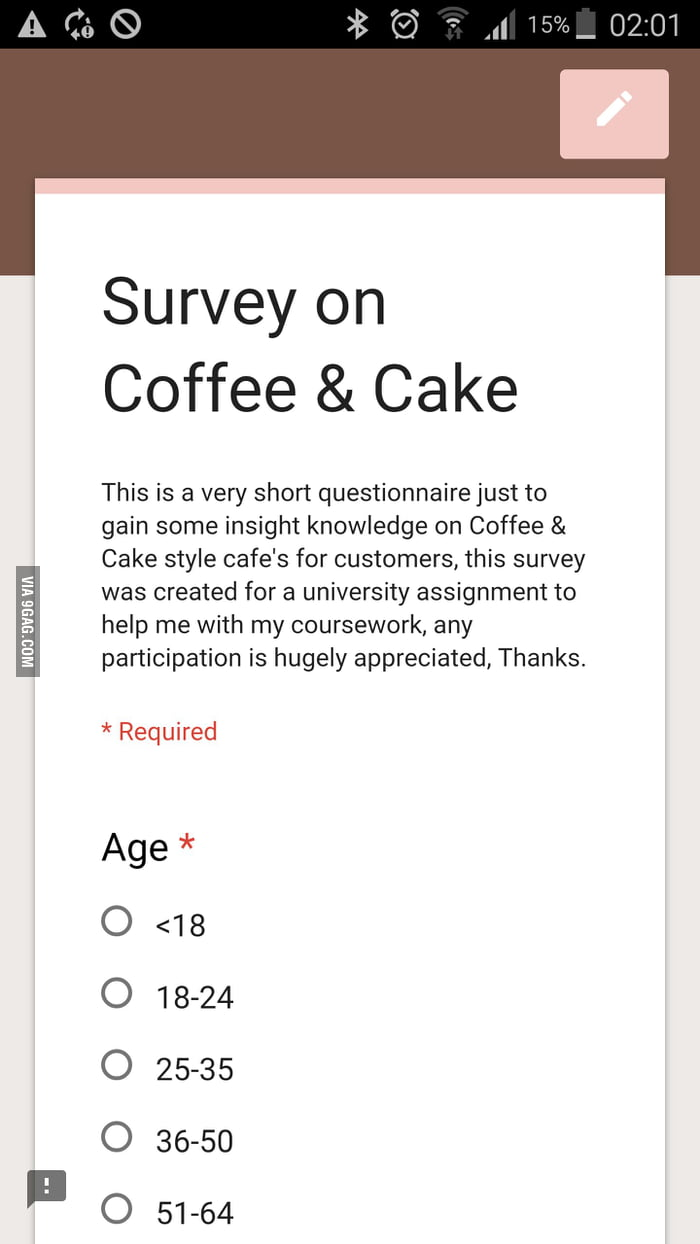 Need help with my university assignments?