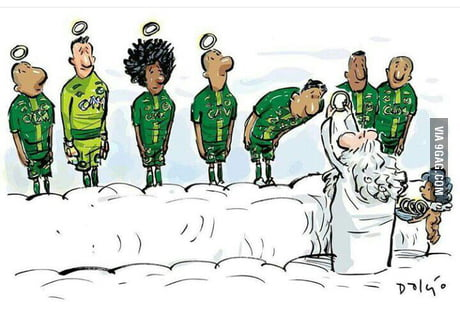 It doesn't matter if this post get to hot or trending, I just want to live this here. #forçachape: The,best,free,download
