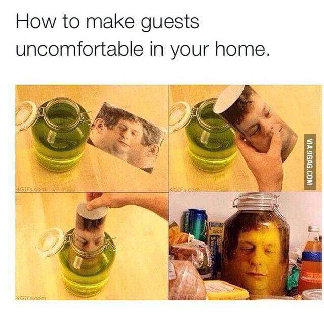 I will definitely do this