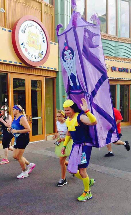 Best costume at Disneyland half marathon: The,best,free,download