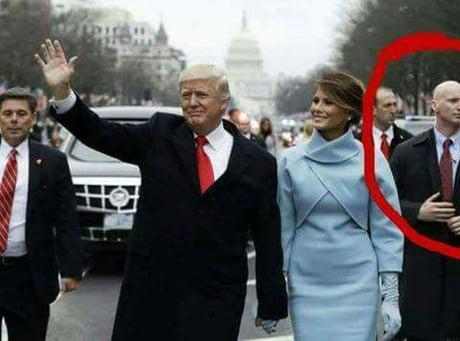 Rip Trump