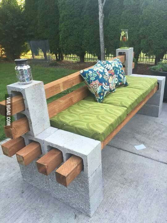 Lazy or Ingenious?