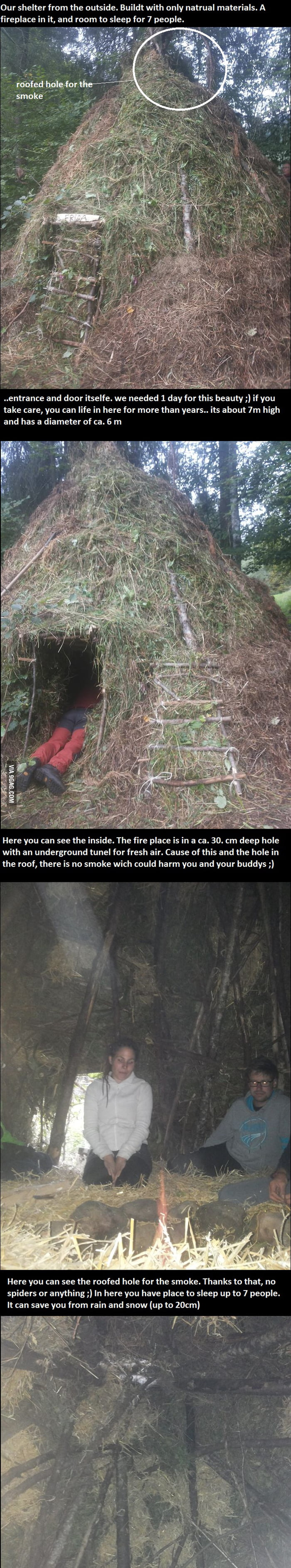 http://img-9gag-fun.9cache.com/photo/adpx4VV_700b.jpg