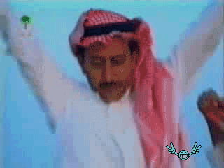 As an Arab when I heard that ISIS is gonna fight Taliban and hopefully the world will be rid of them both...