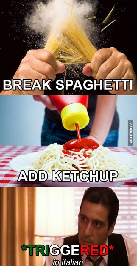 * cries in italian *