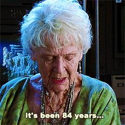 When I finish a game of Civ V