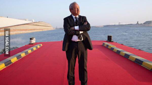 Egyptian billionaire Naguib Sawiris is buying an island for the Syrian refugees, providing housing, hospital, school, food and security.