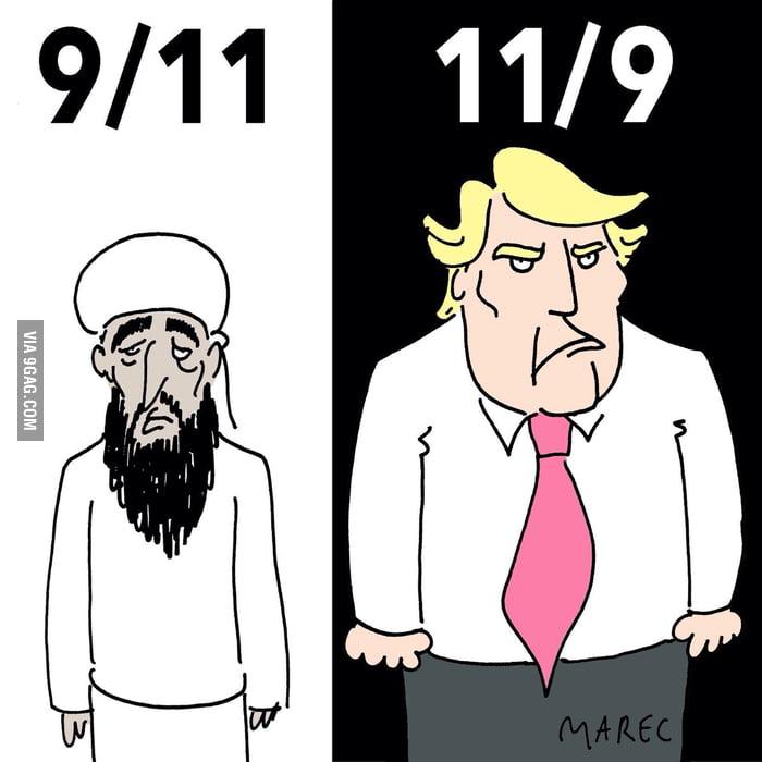 Made by a dutch cartoonist , correct?