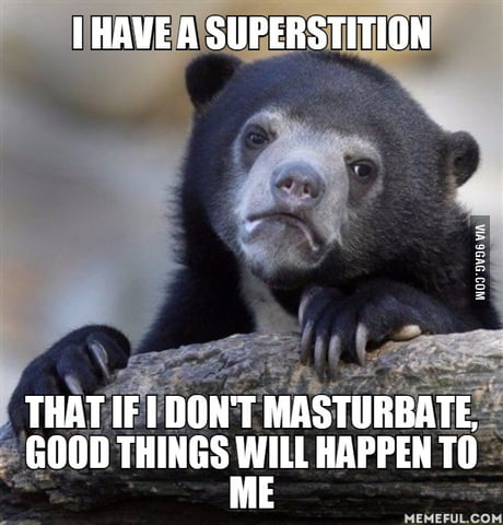 It kept me from watching porn for months at a time...