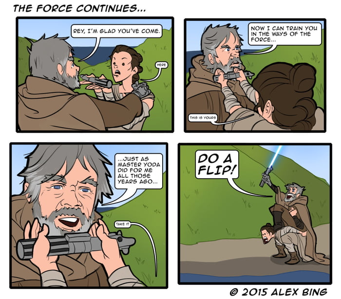 Star Wars - Page 6 AnNYZ55_700b_v1
