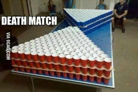 beerpong ultramatch