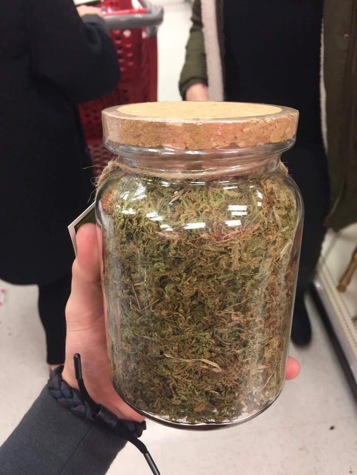 I could buy this decorative jar for $575 at Target and sell it to some middle schoolers for $200