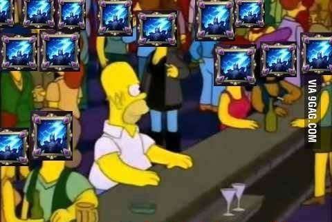 Every LoL player right now
