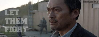 When I heard ISIS declared war on the Taliban