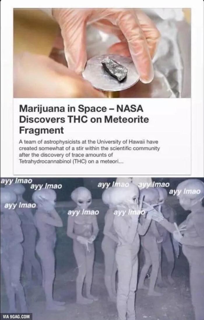 Cientificos de la nasa encuentran THC en un fragmento de meteorito Avn61x5_700b_v2