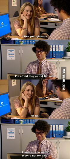 Singelliv og dating