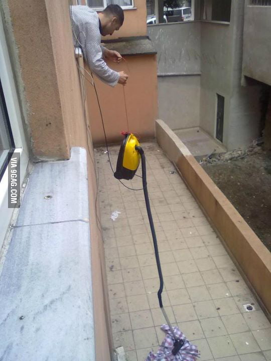 Laziness Lvl: Turkish