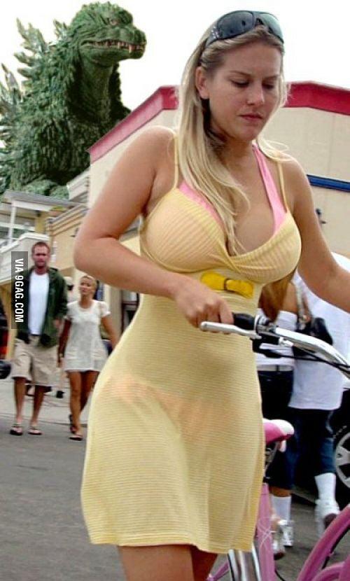 порно фото молоденьких девушек с большой грудью