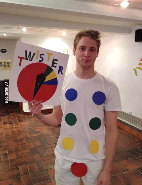 I want to play a game..