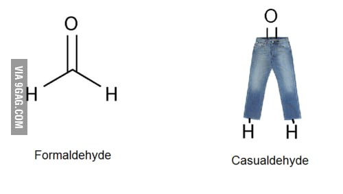Casualdehyde
