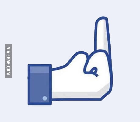 Facebook needs this
