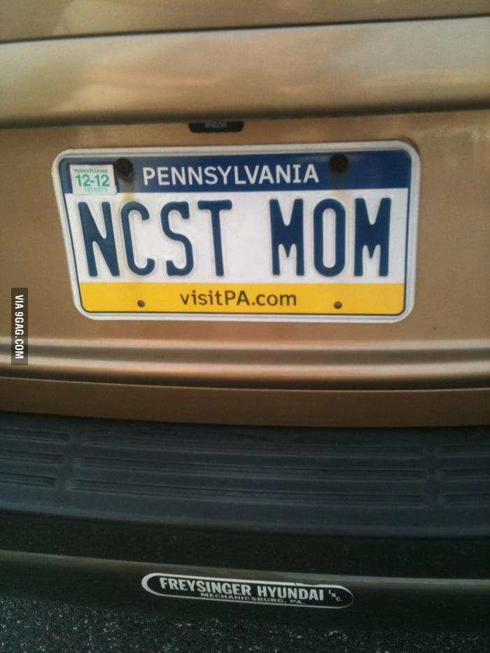 Nicest Mom or Incest Mom?