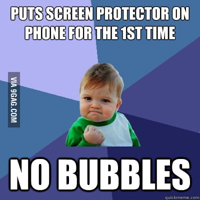 One of the greatest success for phone users.