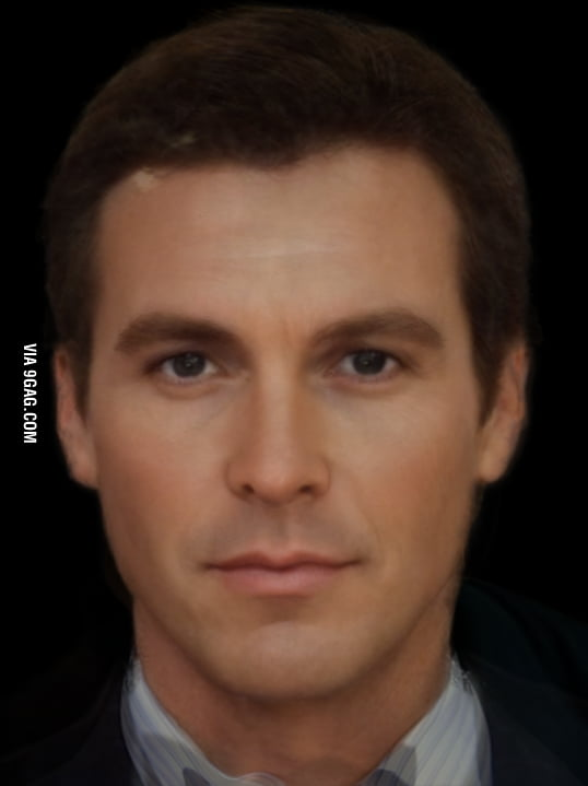 Real Bruce Wayne: West + Kea