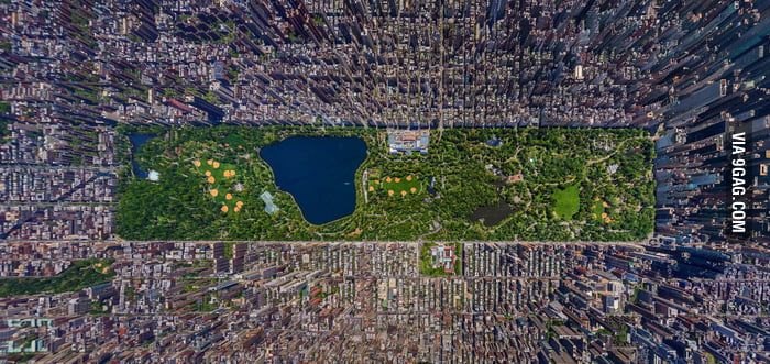 Manhattan, New York, USA.