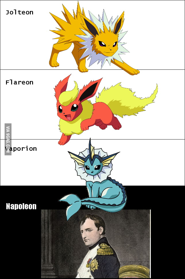 Catch them ALL !!!