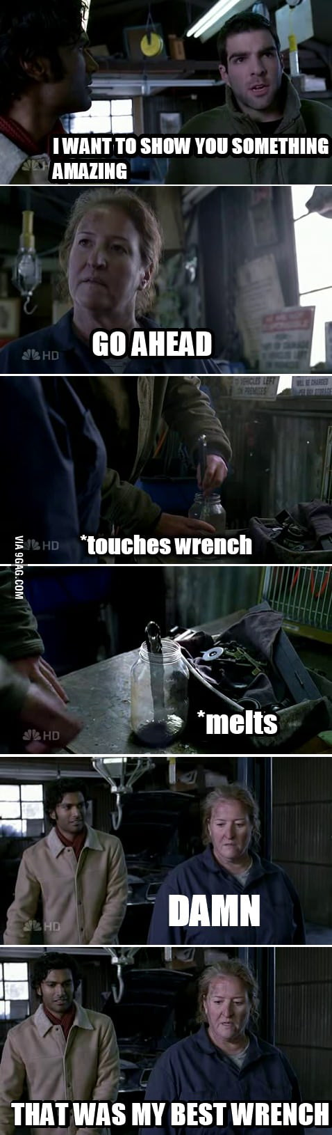 My wrench!