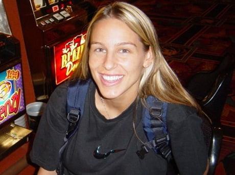 Heather Harmon