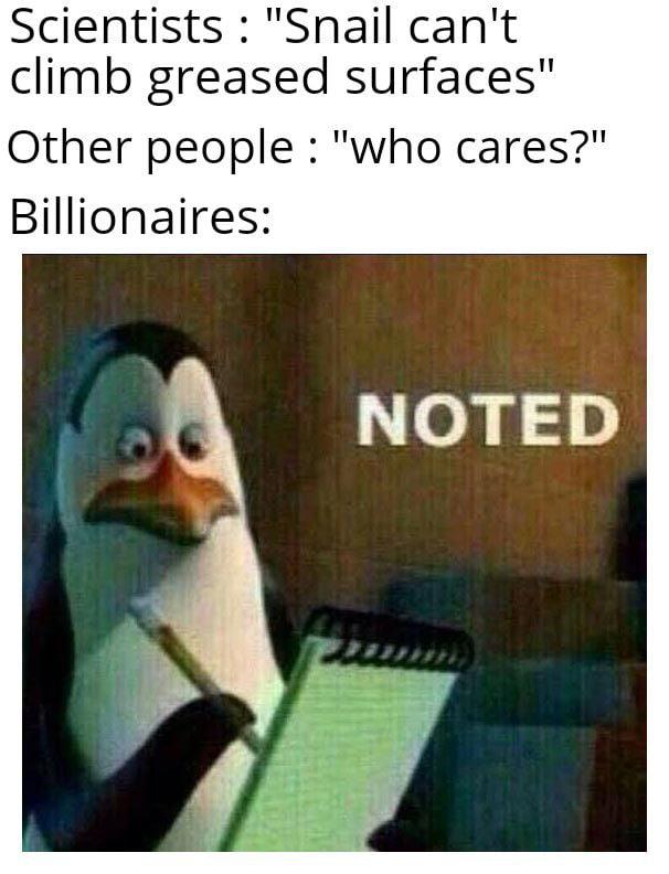 Gotta write that down