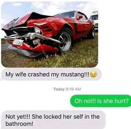 To about what impress guys know cars to Why Men