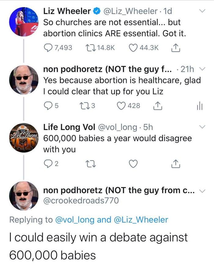 Madlad vs Babies