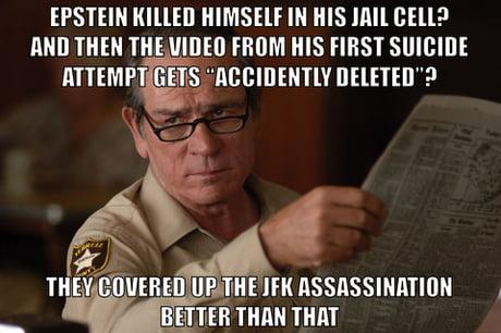 Assassination Memes Gifs Imgflip