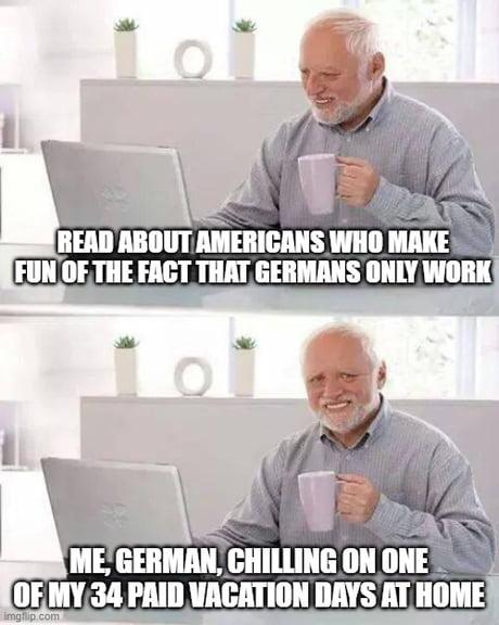 Create Meme Grandfather Harold Hide The Pain Harold Group